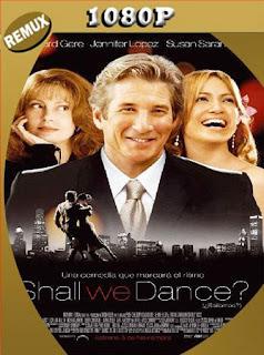 ¿Bailamos? (2004) Remux [1080p] [Latino] [GoogleDrive] [RangerRojo]
