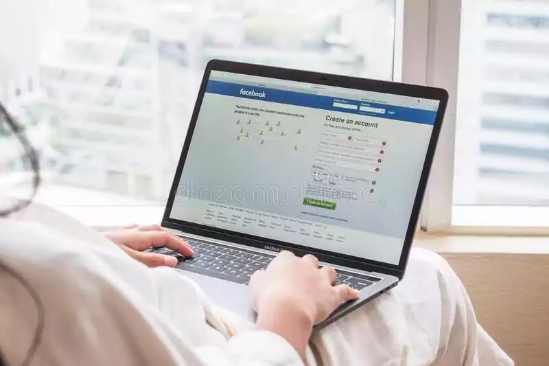 How to Download FB Videos on PC via Application