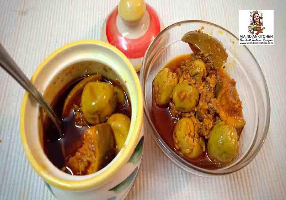 viaindiankitchen-pickles-02