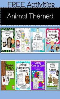 https://teachersherpa.com/author/TheVirtualTeacher/folder/Animal%20activities%20&%20Worksheets