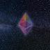 [Ethereum] '제53차 이더리움 개발자 회의' 분석 및 개인 논평(1월 18일)   v1.2