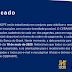 Taxa de inscrição para processos seletivos do IBGE serão reembolsadas