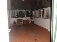 piso en venta calle desierto de las palmas castellon terraza
