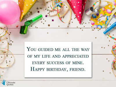 birthday-wishes-images-23