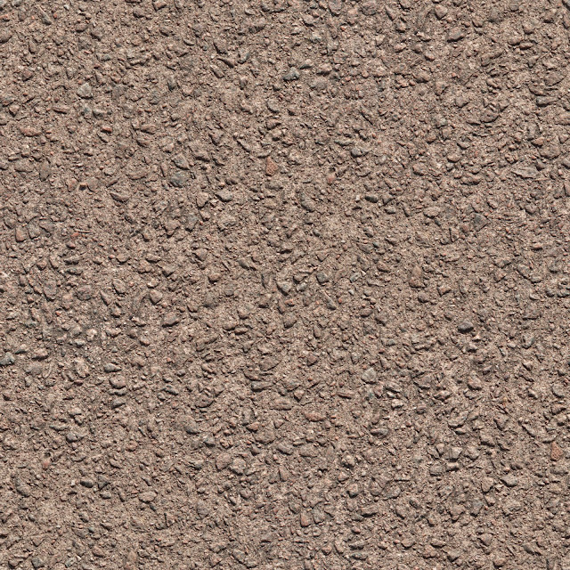 Seamless Stone Floor Resource Texture