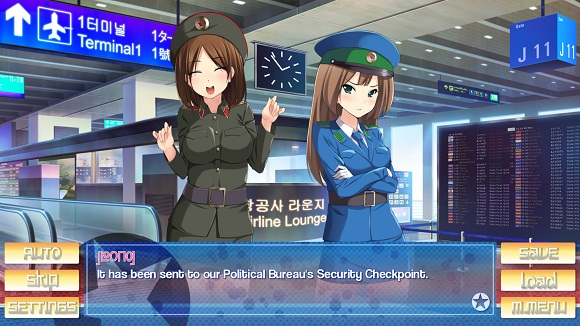 stay-stay-democratic-peoples-republic-of-korea-pc-screenshot-www.ovagames.com-3