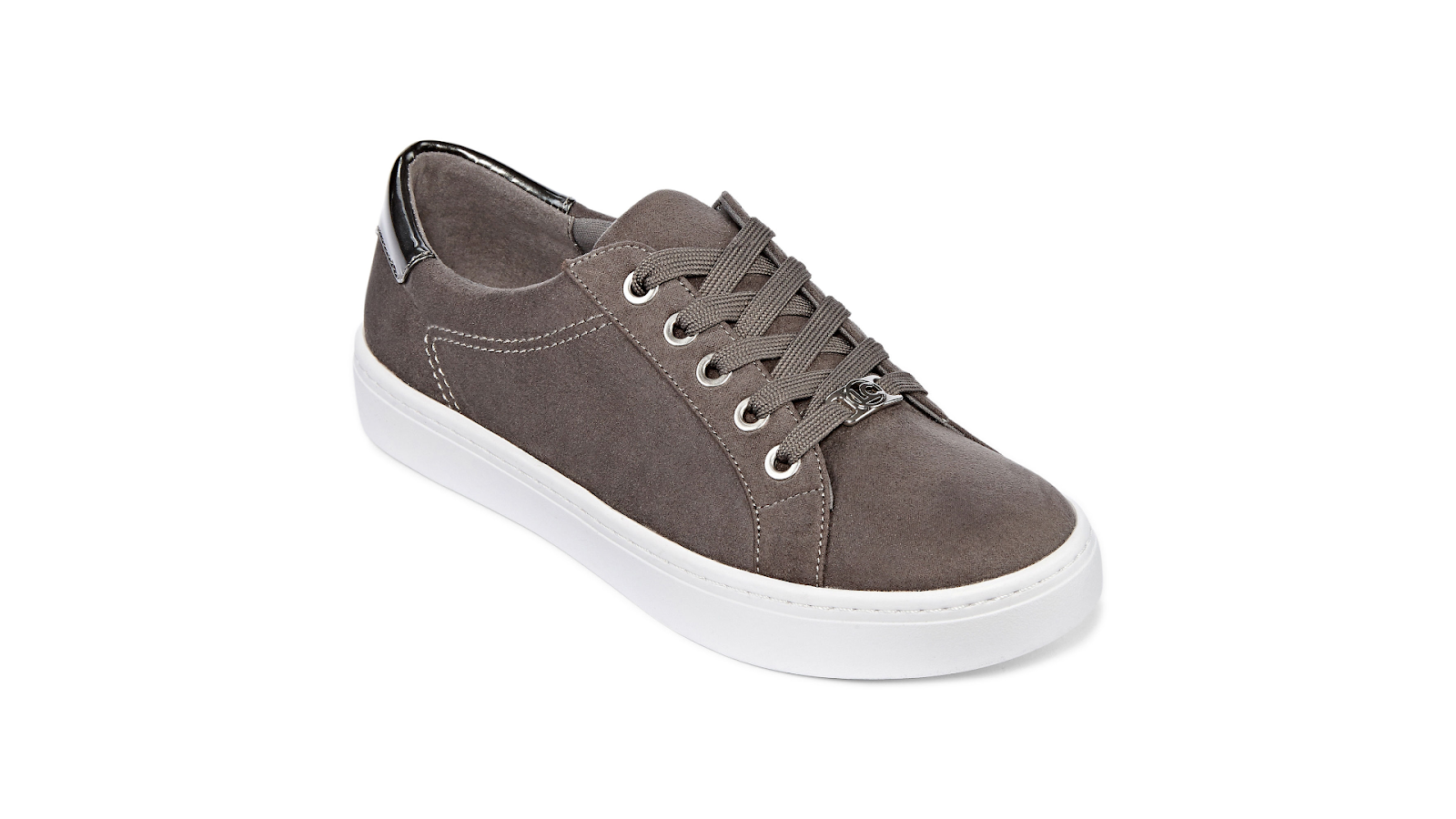 JCPenney B1G2 Free Shoe Sale  Pairs  8   Up! 042d979a6f01