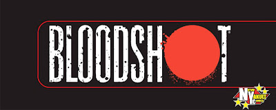 http://new-yakult.blogspot.com.br/2013/11/bloodshot.html