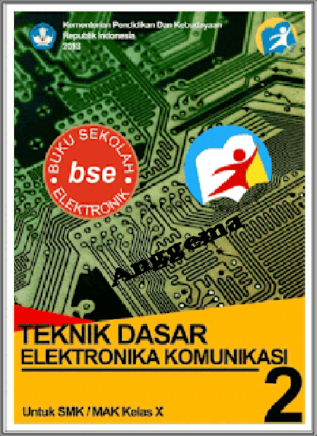 Free Download Buku kelas 11 SMK Kurikulum 2013