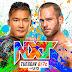 WWE NxT 2.0 21.09.2021   Vídeos + Resultados