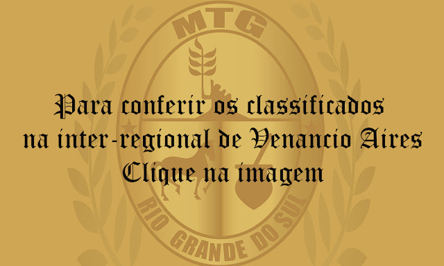 http://www.mtg.org.br/public/libs/kcfinder/upload/files/ENART/Classificados%20Inter-regional%20Ven%C3%A2ncio%20Aires.pdf