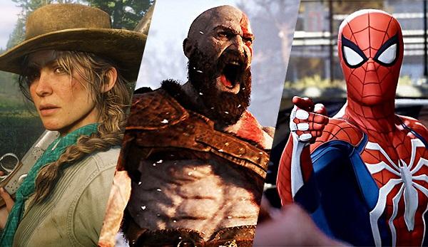 مخرج A Way Out يطلق النار على Red Dead Redemption 2 و يؤكد أنها لا تستحق لقب لعبة السنة لهذا السبب