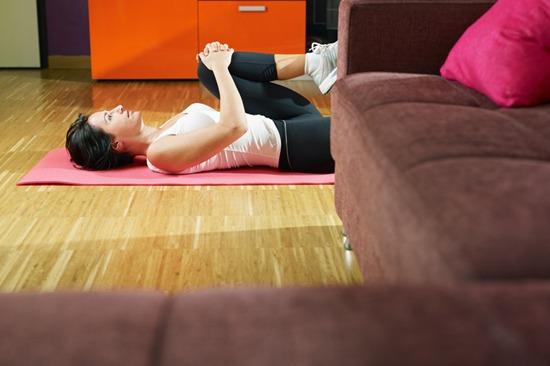 Os melhores exercícios para emagrecer