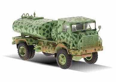Camion-Pegaso-Ejercito del aire
