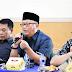 Soal Pergantian Nama Provinsi Jawa Barat Menjadi Tatar Sunda, Begini Kata Toni Setiawan