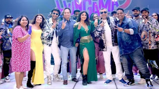 Hungama-2-to-release-on-ott-platform-confirms-producer-by-ratan-jain
