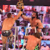 The Grapevine (12/21/20): The Miz's Money in the Bank Cash-In, Firefly Inferno Note, USA Network-RAW Ratings