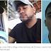 Três homens são mortos com tiros na cabeça em Assu. Triplo homicídio aconteceu nesta terça (8).