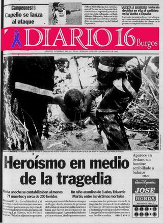 https://issuu.com/sanpedro/docs/diario16burgos2489