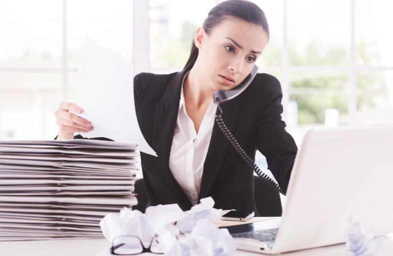 5 Tips Untuk Karyawan Sibuk Yang Ingin Liburan
