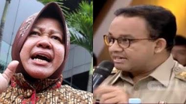 """Jalan Kepala Daerah """"Nyapres"""" Tidak Akan Semulus Jokowi, Ini Penyebabnya"""