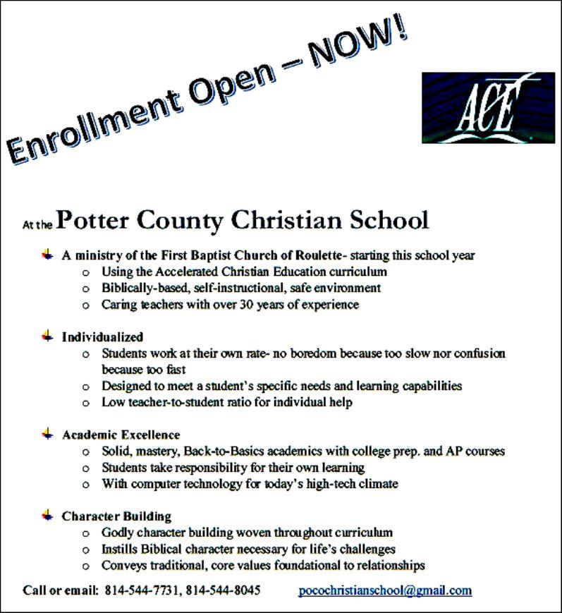 pocochristianschool@gmail.com