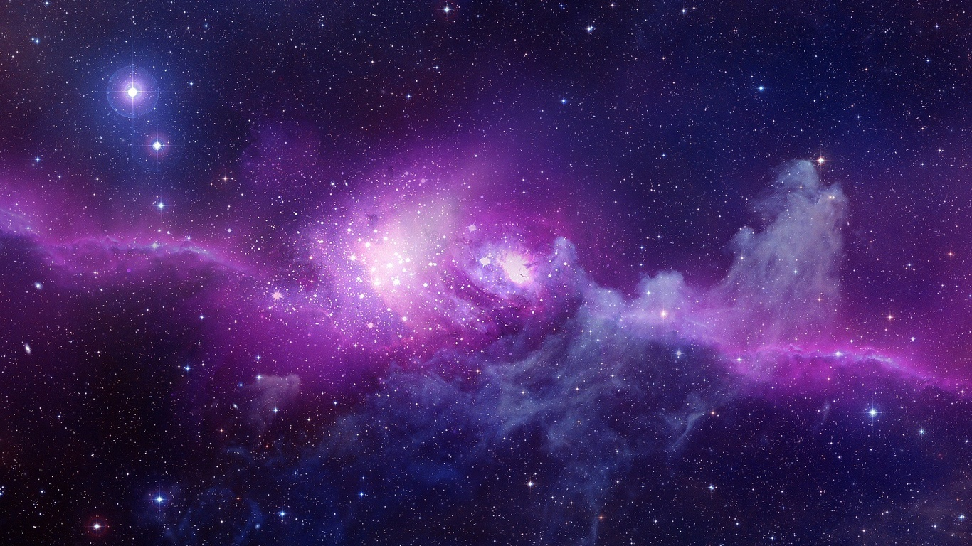 Wallpapers HD Estrellas