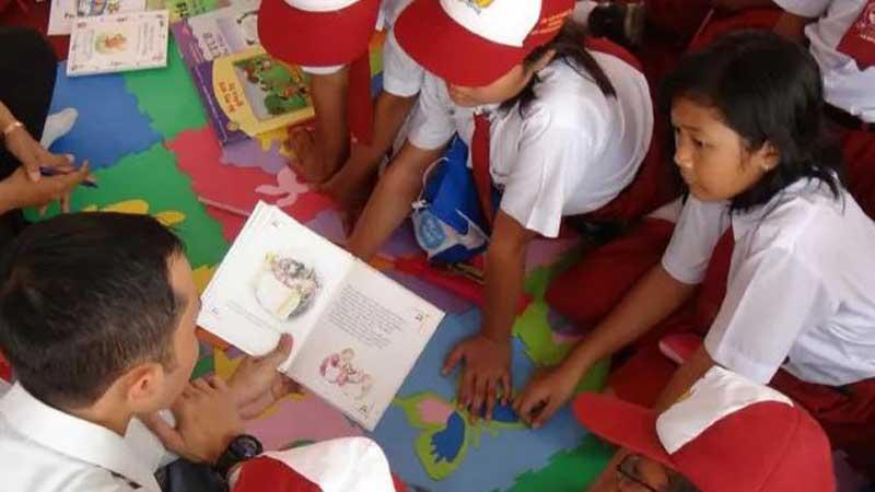 Apakah Sekolah Anak Anda Sudah Mengajarkan 4 Keterampilan Belajar Abad Ke 21?
