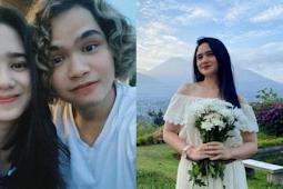 Tissa Biani Dikabarkan Pacaran dengan Dul Jaelani, Pamer Foto Berduaan, Dinda Hauw Sampai Ikut Komentar