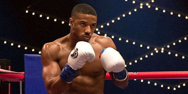 "Michael B. Jordan poderá dirigir ""Creed III"""