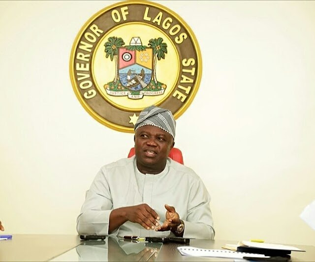 Lagos State Govt Declares Wednesday As Yoruba Speaking Day In School