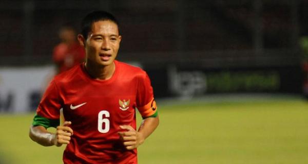 AFC Rilis 10 Pemain Calon Bintang di Kualifikasi Piala Asia U-23
