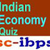 Economy Quiz For Railway SSC CGL SSC CHSL And SSC Cpo Exams
