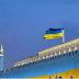 Следующий хит в России – гимн Украины: юная россиянка поразила признанием об украинском языке — видео