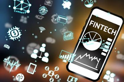 Aplikasi Investasi dengan Modal yang Kecil