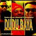 Audio:RostamFt Young Killer- Dudu Baya:Download