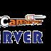 CCcam servers 24 h