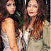 SRK Pulls Wife Gauri Khan's Leg With His Hilarious Comment On Her Pic With Suhana!