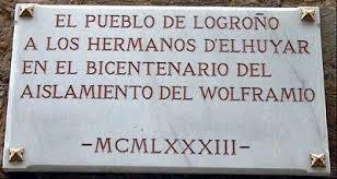 http://descubrirlaquimica2.blogspot.com/2019/08/la-controversia-wolframio-tungsteno.html