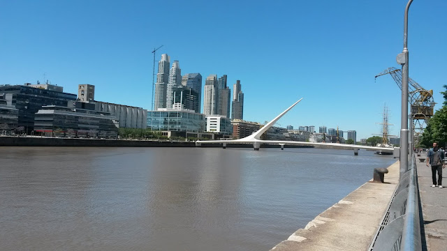 buenos-aires-ponte-famoso