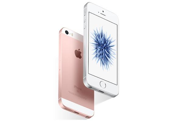 apple-iphone-se-stock-image-1