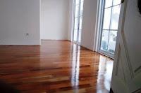 jual lantai kayu di bali