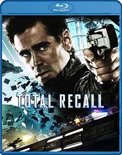 Total Recall 2012 Dual Audio Hindi Download BluRay 720p at movies500.me