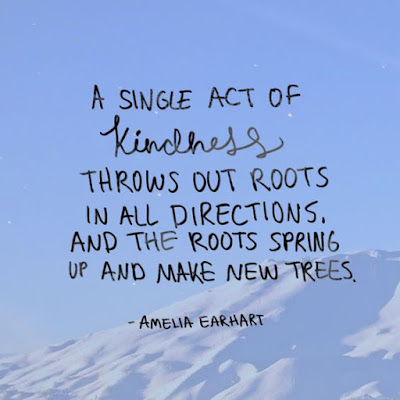 A-single-act-of-kindness-throws-out-roots-amelia-earhart