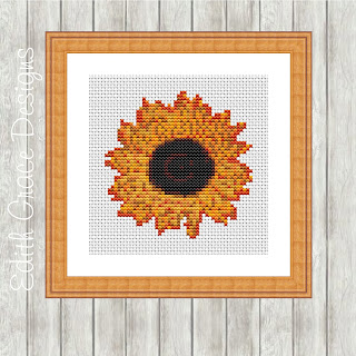 https://www.etsy.com/uk/listing/269546798/modern-cross-stitch-pattern-watercolour?ref=shop_home_active_10