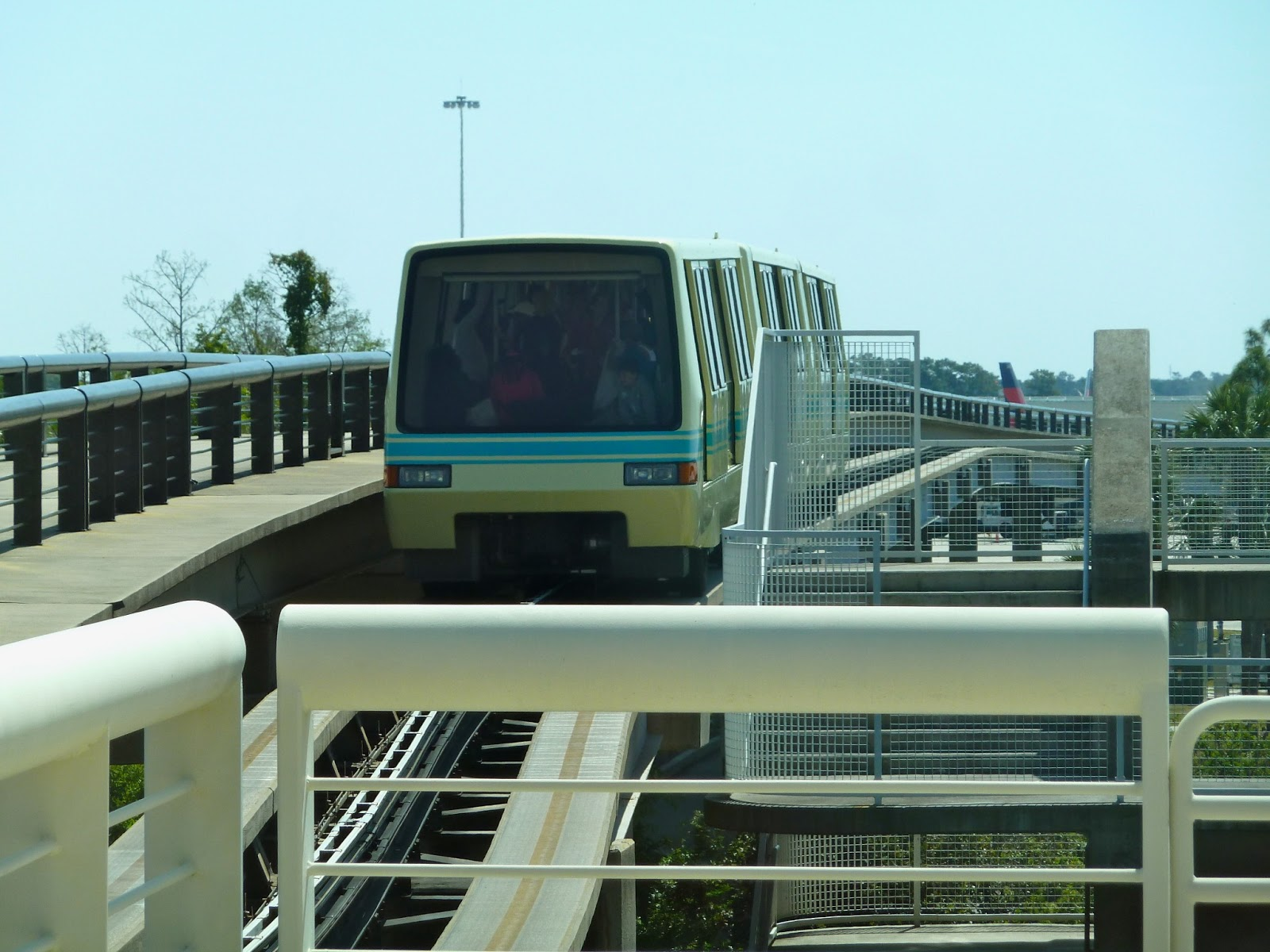 Hotels At Orlando Airport With Free Airport Shuttle