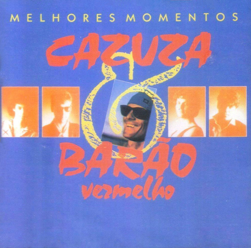 CODINOME CAZUZA FLOR BEIJA BAIXAR MUSICA DO