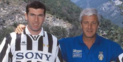 Real Madrid thăng hoa: Sự thực dụng của Zidane 2