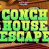 Knf Conch House Escape