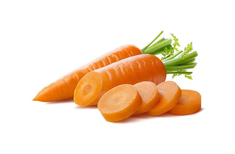 Image Can Betas Eat Carrots